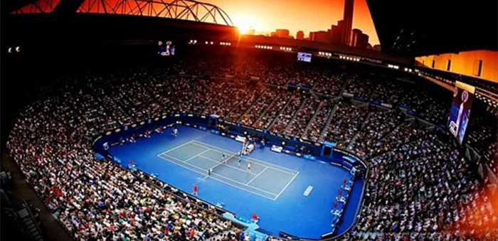 Tennis Hospitality Packages & Tickets