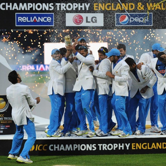 Cricket Hospitality Tours & Packages