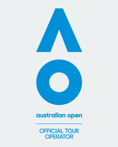 Australian Open 2020 Quarter Finals Package Global Sports