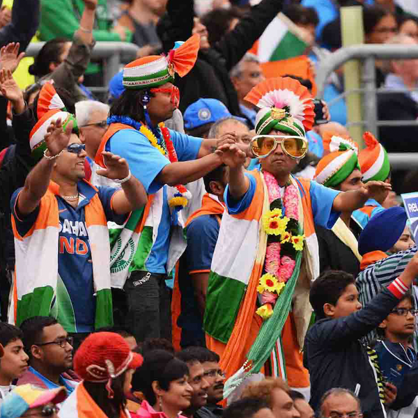Fifa World Cup  Travel Packages From India
