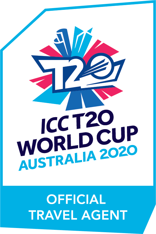 Where Will The World Cup Be In 2020.Icc Men S T20 World Cup Australia 2020 Packages Tours