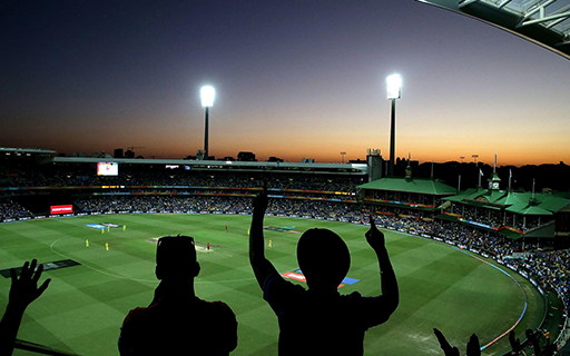Official Tickets Sports Tours Hospitality Packages